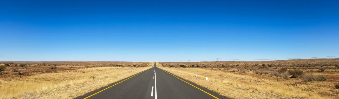 Voyage d'aventure au Namibie : l'authenticité au rendez-vous