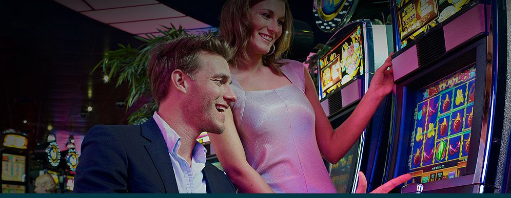 Comment choisir un casino en ligne fiable ?
