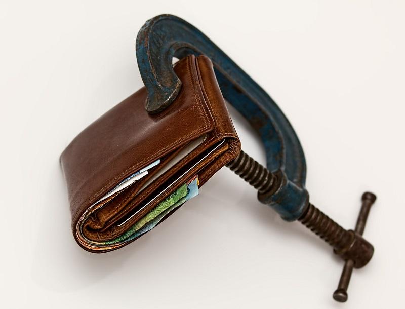 Pourquoi est-il intéressant de demander un crédit immobilier ?