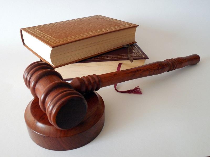 Eric Albou Huissier : Où trouver un bon huissier de justice ?