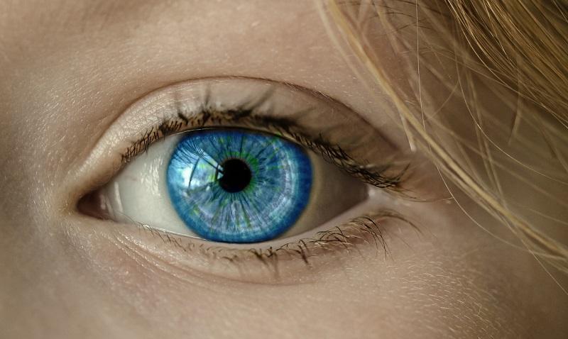 Comment choisir son implant d'iris ?