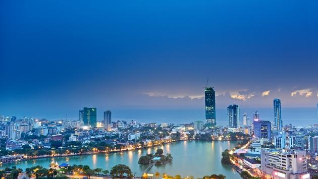 Faire un voyage au Sri Lanka pour effectuer des découvertes uniques