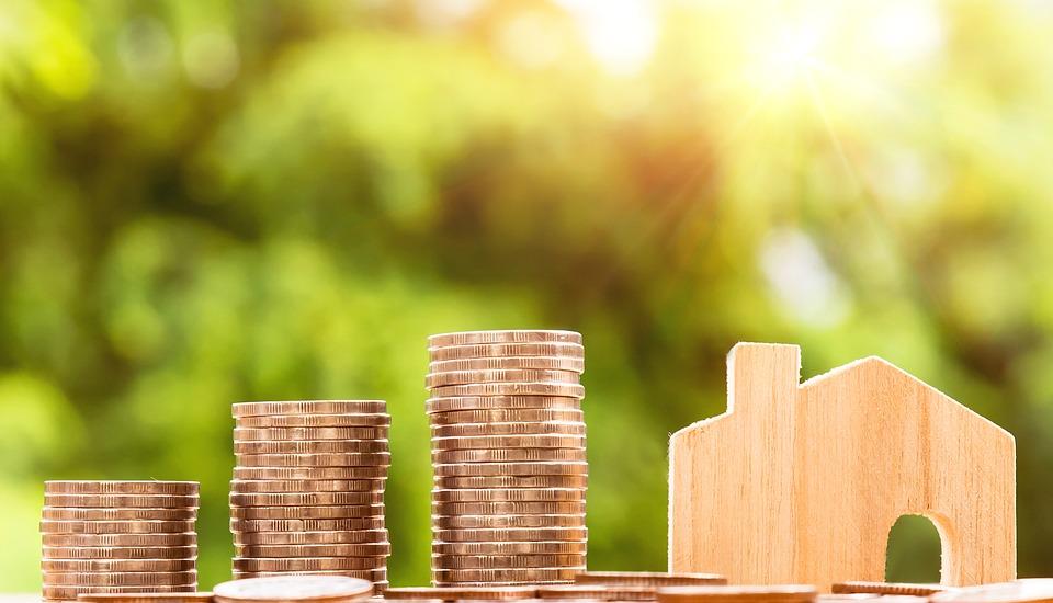 Les intérêts de la loi Pinel dans un investissement locatif immobilier