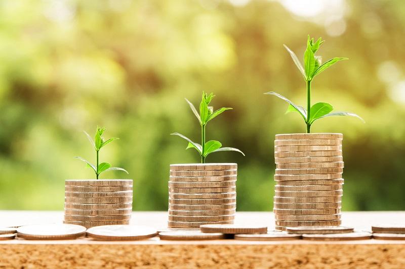 Crédit hypothécaire : de quel crédit s'agit-il ?