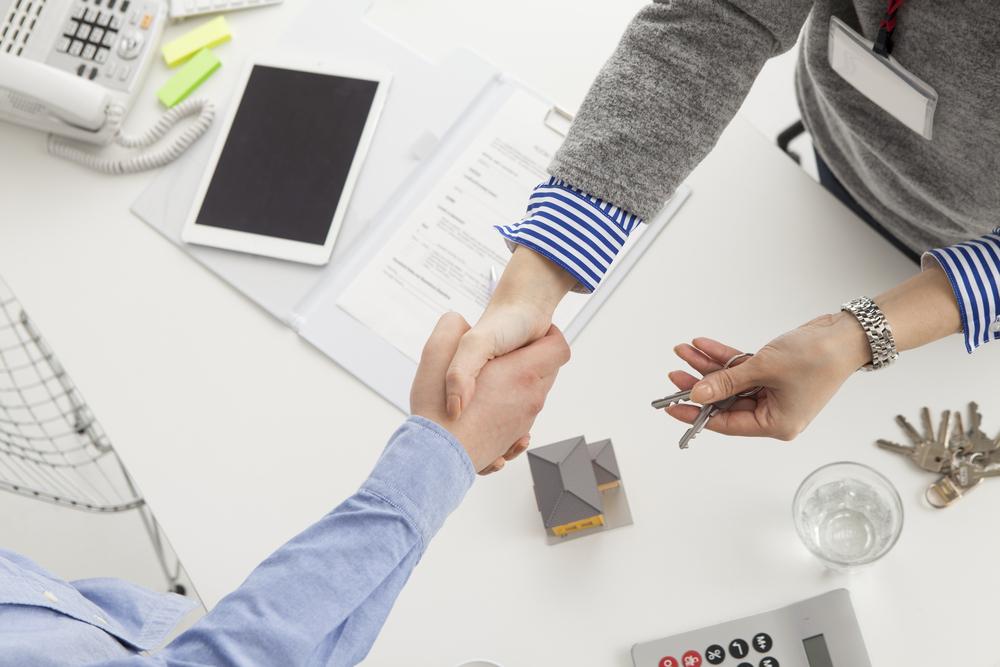 Goodies publicitaires : leur efficacité pour les nouvelles affaires