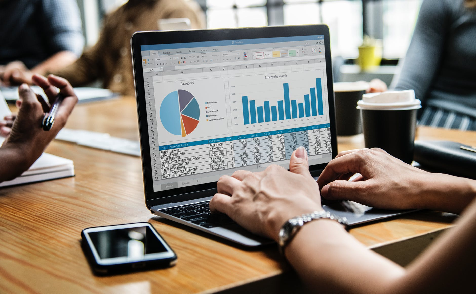 Les facteurs de liens entrants influencent le classement d'un site web dans les moteurs de recherche