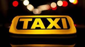Comment choisir sa compagnie de taxi lors d'un voyage à l'étranger