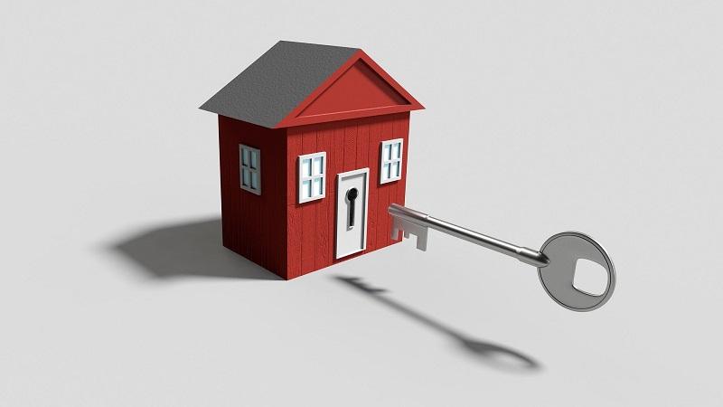 Comment obtenir le taux de prêt immobilier le plus bas ?