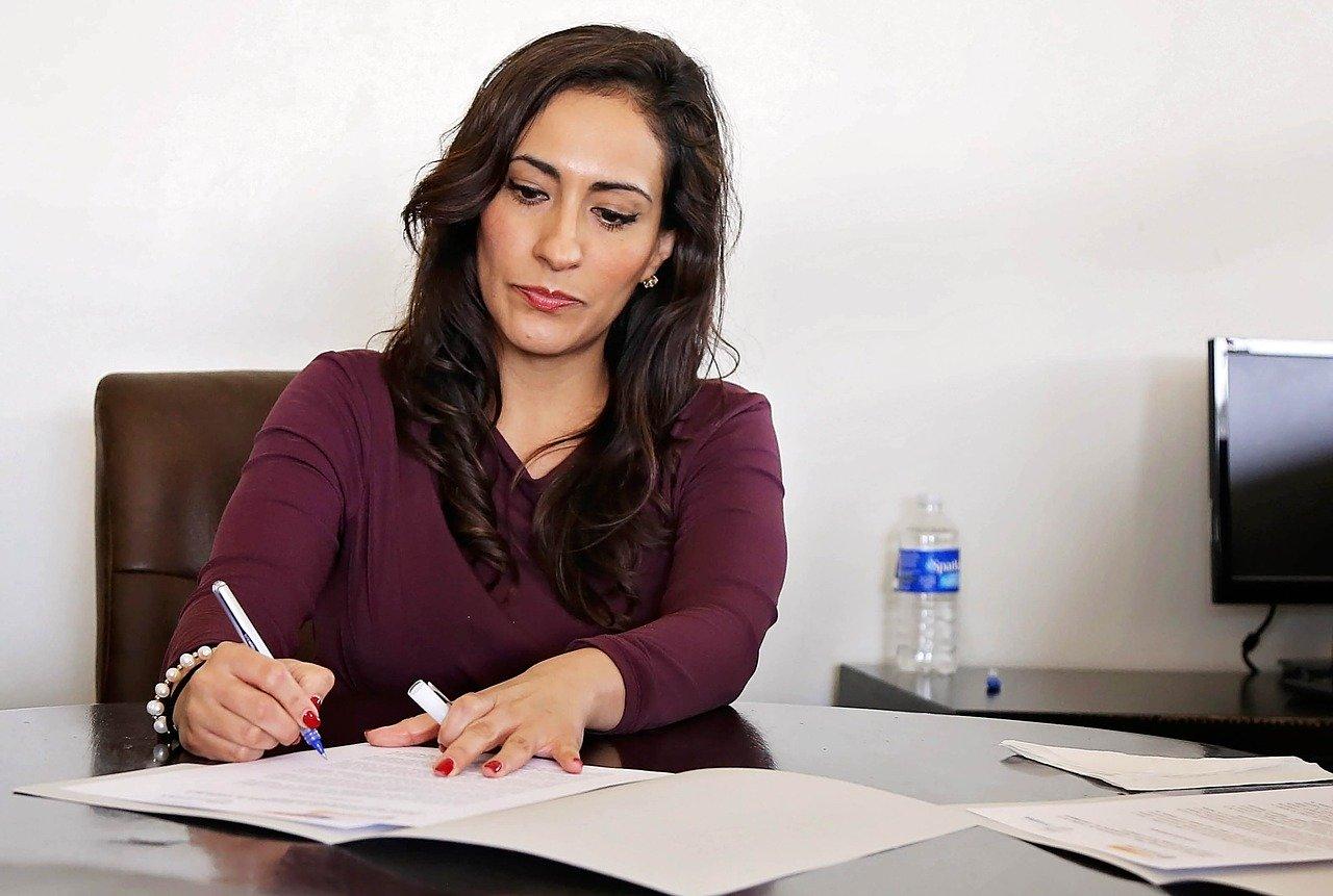 Tout ce qu'il faut savoir sur l'emploi en intérim