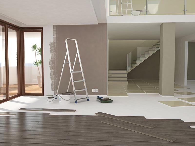 Comment avoir la certitude de travailler avec l'architecte d'intérieur idéal ?