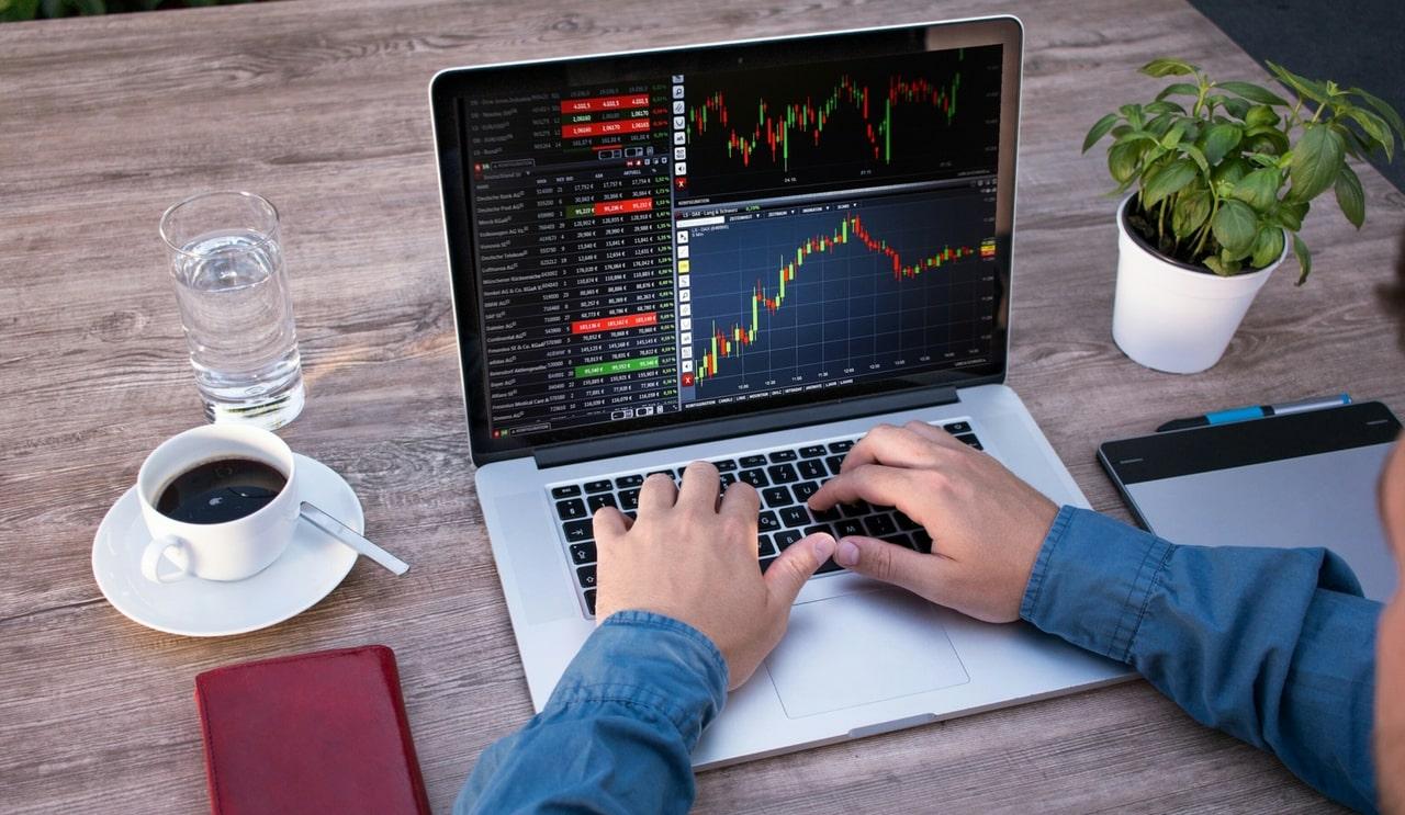 Pourquoi apprendre le trading forex?