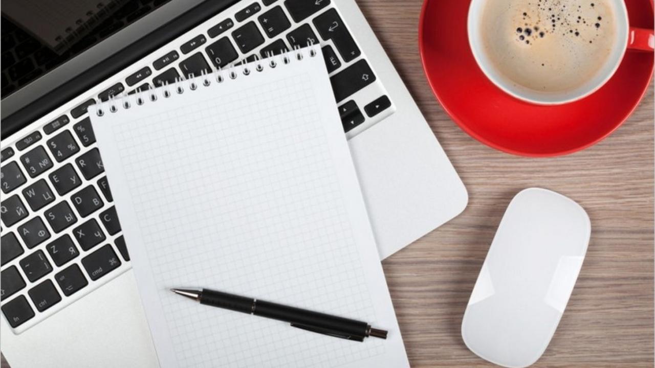 L'intérêt de publier un article sponsorisé pour entreprise