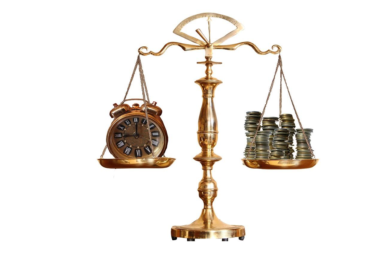 Quels avantages à faire appel à un conseiller juridique en ligne ?