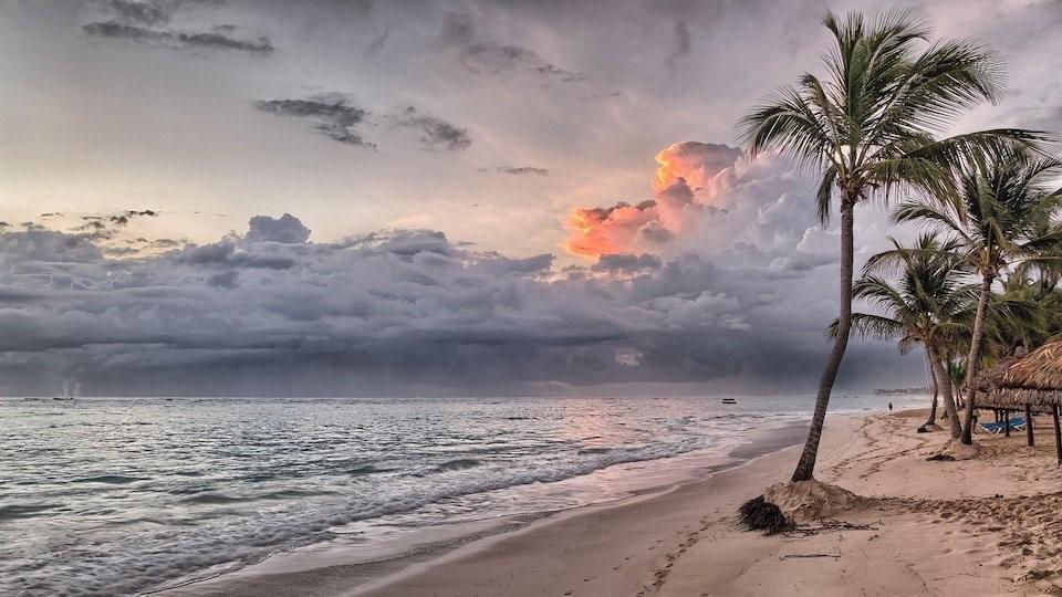5 sites immanquables lors de votre voyage à la Martinique