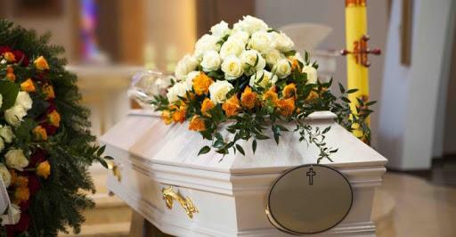 Organisation d'obsèques : tout ce qu'il faut faire