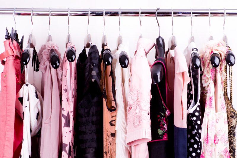 Comment Choisir un grossiste de vêtements ?