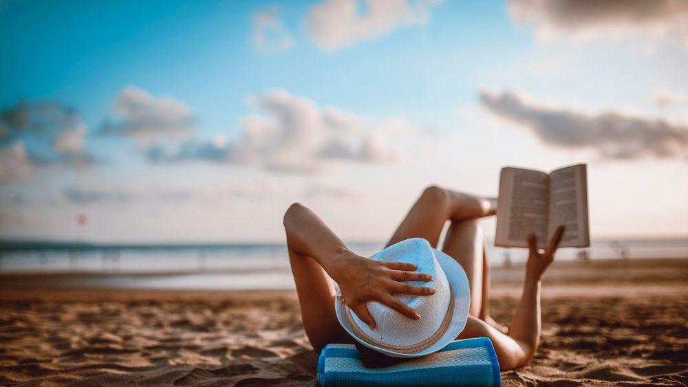 Idée vacances, comment choisir une destination ?