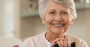 Tout ce qu'il faut savoir avant de choisir son assurance santé
