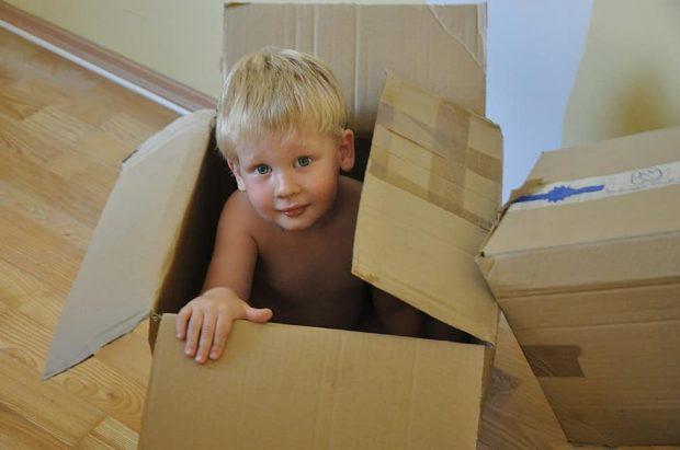 Évitez ces 4 pièges lors de votre déménagement professionnel