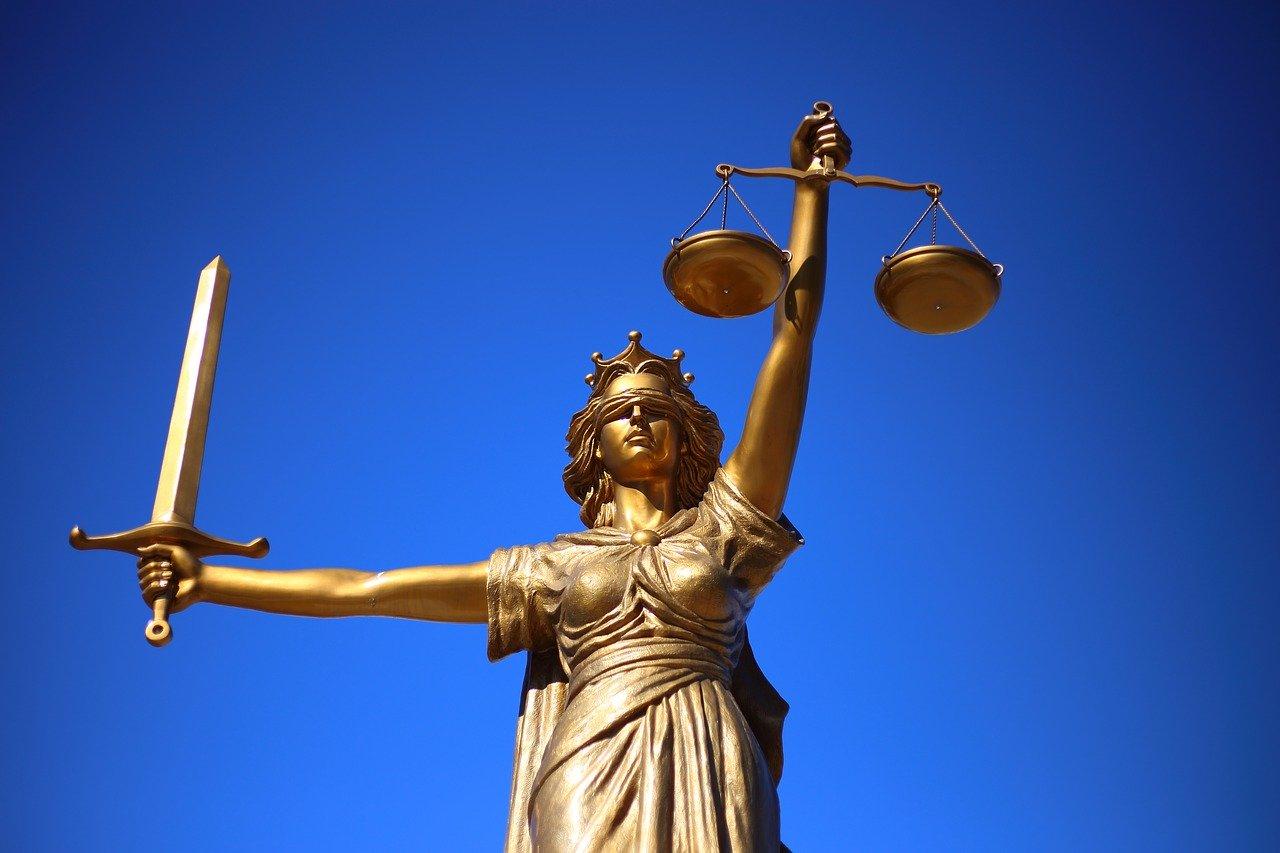 Dans quelles situations solliciter l'intervention d'un conseiller juridique ?