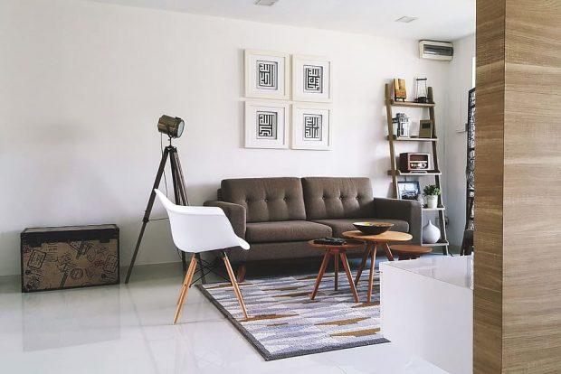 Comment réussir la décoration de votre maison ?