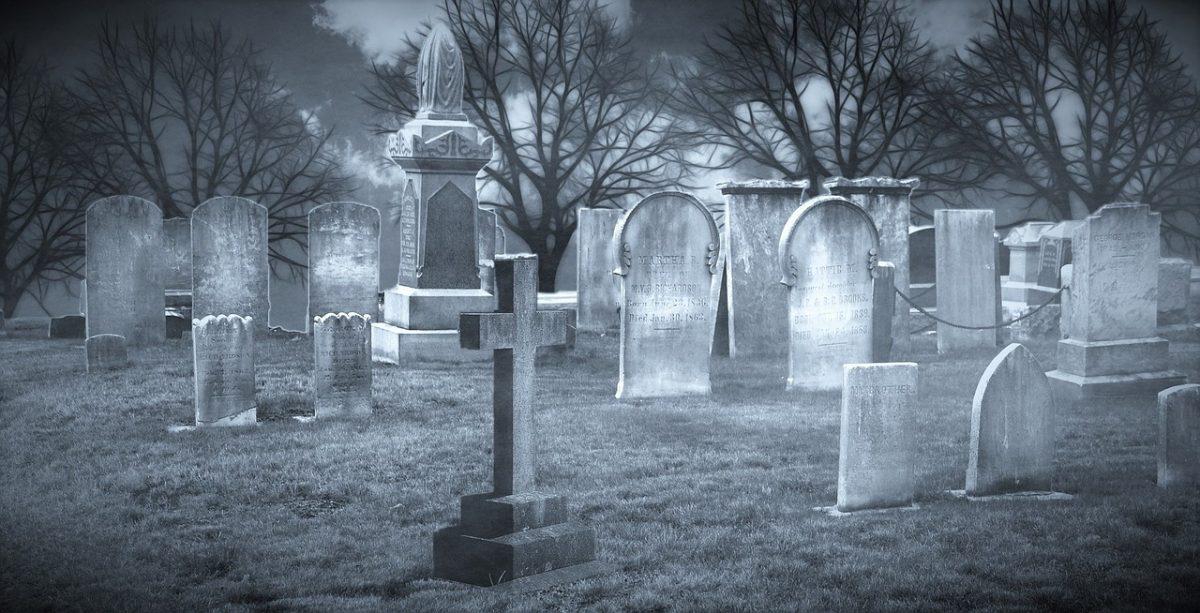 Organisation d'enterrement : comment dire adieu à un proche?