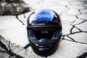 Quels types de casques de moto acheter ?