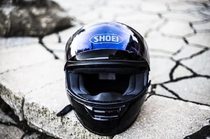 Quels types de casques de moto acheter?