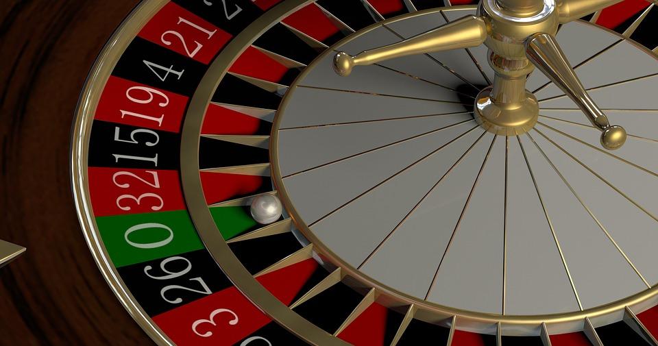 Casino en ligne pour les amateurs de jeux d'aventures