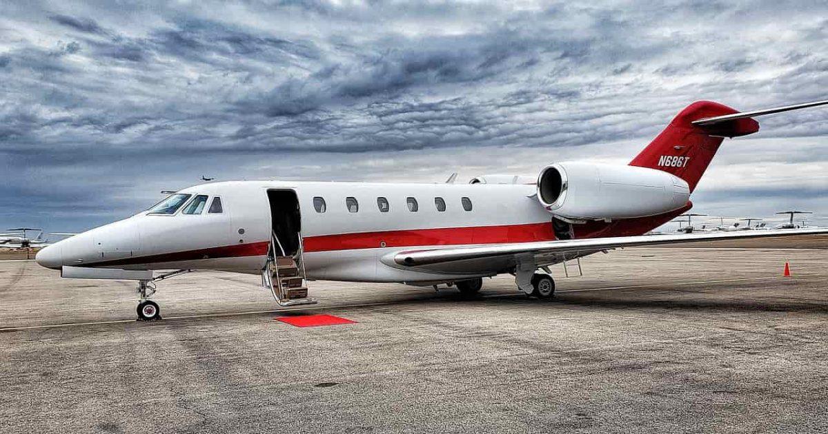3 raisons pour lesquelles il vaut mieux choisir la location jet privé