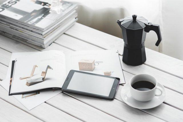 3 Principes fondamentaux d'une stratégie de marque visuelle réussie dans le monde en ligne