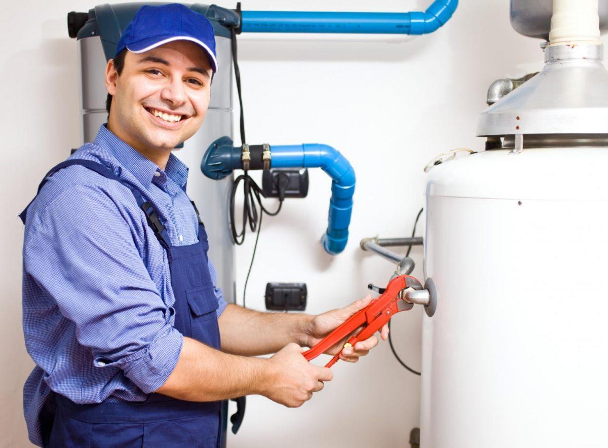 Trouver des experts en installation et maintenance de systèmes de chauffage à Paris