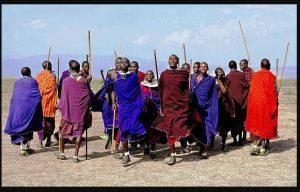 La Tanzanie, un pays africain concentrant une richesse culturelle à découvrir
