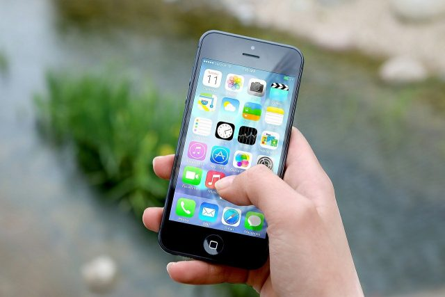 Agence de développement d'applications mobiles: comment bien faire son choix?