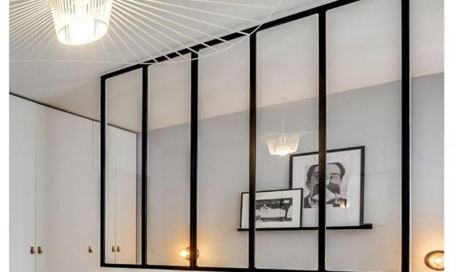 Comment choisir les verrières pour sa maison?
