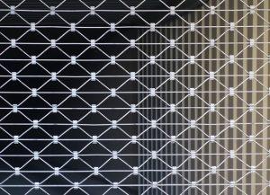 Tout ce que vous devez savoir sur les rideaux métalliques
