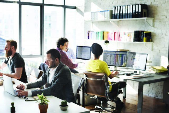 Les conseils pour gérer les conflits au travail
