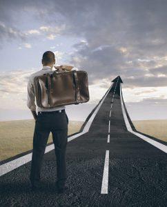 L'importance de l'amélioration de soi et du développement personnel