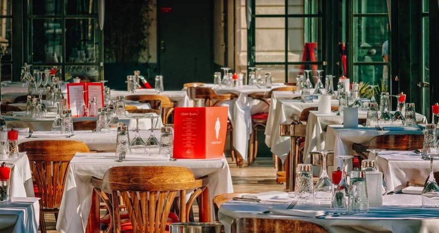 Ouvrir son propre restaurant: les différentes étapes à suivre