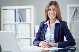 un expert comptable à Forest peut aider votre entreprise