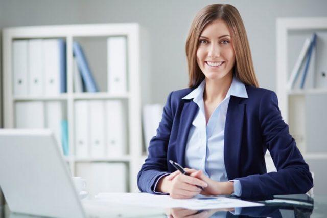 Comment un expert comptable à Forest peut aider votre entreprise ?