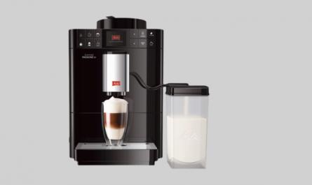 Bien utiliser votre machine à café pour un résultat satisfaisant