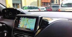 Protéger vos véhicules en utilisant le GPS