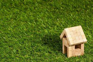 Micro logement : comment aménager