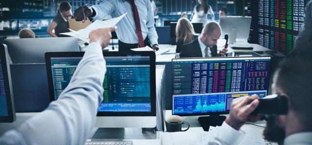 Décider d'investir en trading : comment s'y prendre