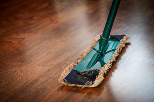 Pourquoi confier le nettoyage des locaux professionnels à une entreprise?