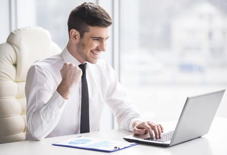 Top 10 des caractéristiques et qualités d'un entrepreneur à succès