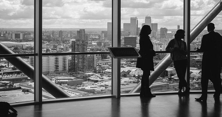 Ce qu'il faut savoir pour éviter la saisie immobilière