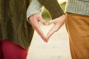 vie amoureuse santé
